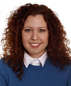 Aida Castelo