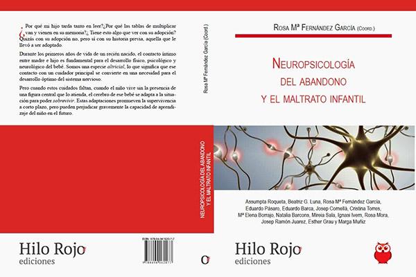 portada neuropsicologia del abandono (1)
